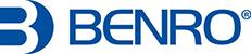 benro_50px