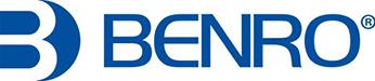 benro_75px