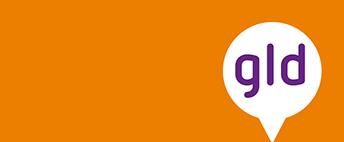 logo_omroepgld_klein
