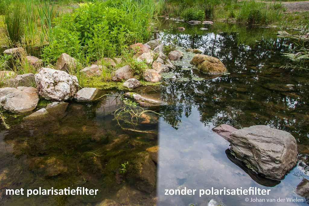 jvdwielen_2007_06_02-pola-filter-half