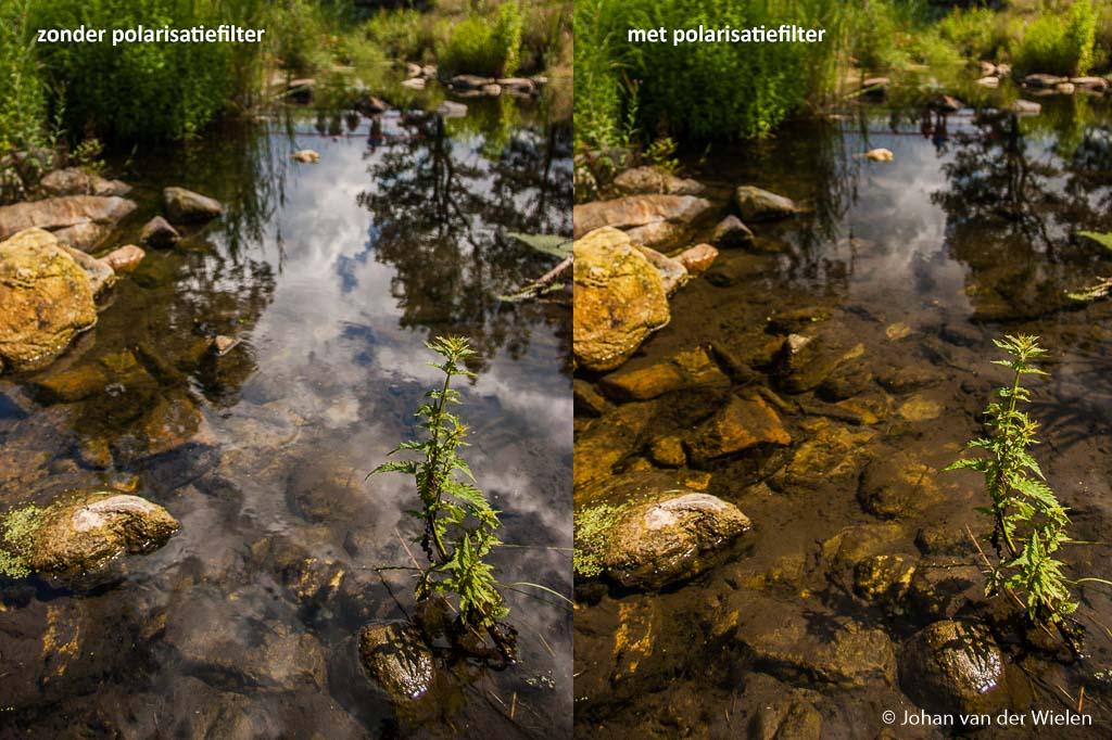 jvdwielen_2007_07_07-polarisatieeffect
