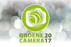 Groene_Camera_header.indd